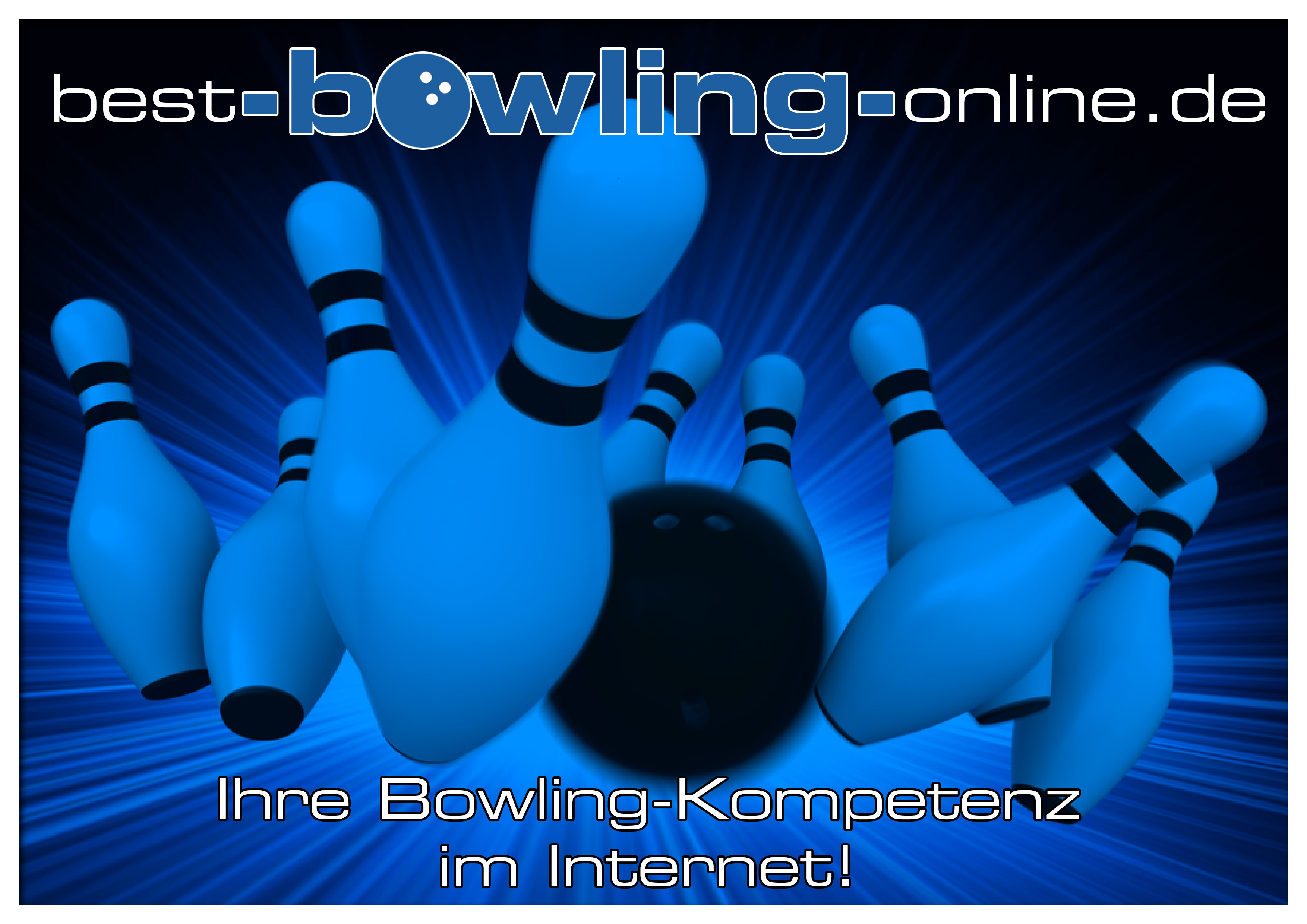 Best-Bowling-Online Bowling Online Shop