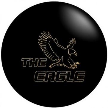 Black Eagle 900 Global