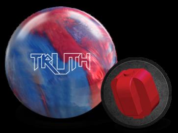 Truth Pearl 900 Global