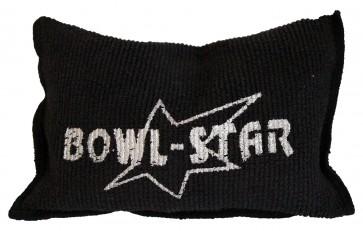 Grip Sac, Bowl-Star
