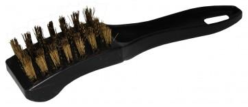Bürste für Bowlingschuhsohle Skuf Brush Deluxe