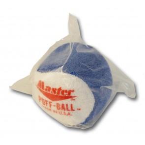 Puff Ball, Master