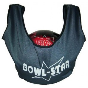 Poliertuch Bowl-Star