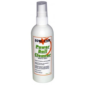 Ball Reiniger Power Cleaner Bowl-Star 150 ml