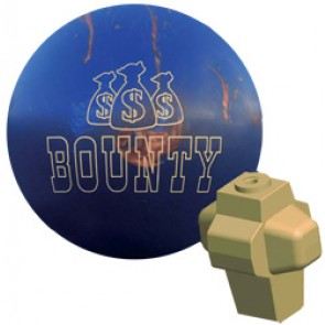 Bounty S77 900Global