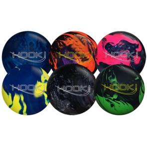 Hook 900 Global