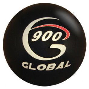 Global Emblem 900Global black/gold