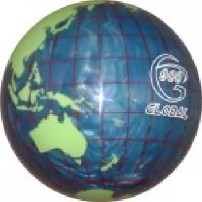 Globe 900Global 15 lbs.