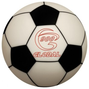 Soccer 900 Global