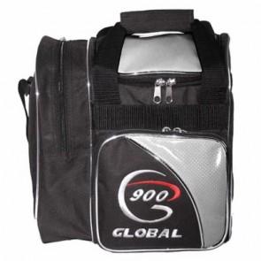 Single Fresh Bag mit Schuhfach 900 Global
