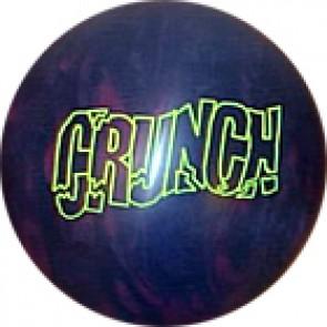 Crunch Track 15 lbs.