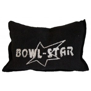 Grip Sac, Bowl-Star
