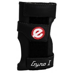 Handschuh Gyro I Ebonite