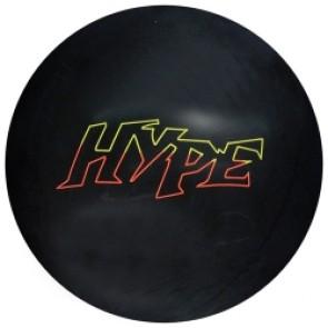 Hype 15 lbs.