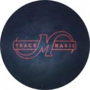 Magic Track 15 lbs.
