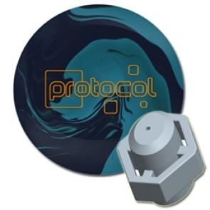 Protocol 900Global