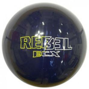 Rebel ECX Revolution midnight navy 15 lbs.
